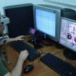 Los cambios en las pupilas podrían ayudar a detectar el deterioro cognitivo