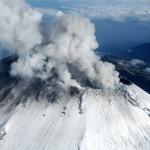 Necesario conocer la historia eruptiva de los volcanes para elaborar mapas de riesgo