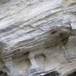 Reconstruyen la vida de uno de los 'Homo sapiens' más antiguos de Asia