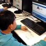 Una nueva herramienta ayuda a enseñar programación a niños desde los tres años