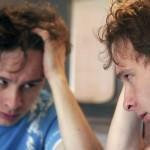 Una nueva herramienta para estudiar, clasificar y evaluar la esquizofrenia
