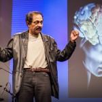 VS Ramachandran: 3 claves para comprender su cerebro