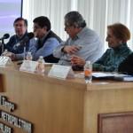 Necesario profesionalizar el estudio de la filosofía en México