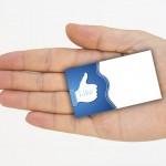 Los usuarios de facebook, sus propios censores de lo que reciben
