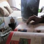México no ha firmado el Protocolo para Eliminar el Comercio Ilícito de Productos de Tabaco