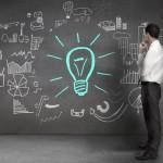 El emprendimiento se incentiva con la formación universitaria