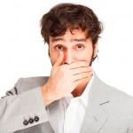 Mal aliento y boca seca afectan la personalidad del paciente con diabetes