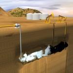 Con métodos de recuperación se incrementaría producción de crudo en casi 800 mil barriles diarios