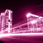 Una plataforma para medir las redes de banda ancha móvil en Europa