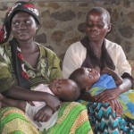 Día Internacional de Acción por la Salud de la Mujer, el 28 de mayo