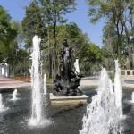 Impostergable, la protección de los paisajes y jardines históricos en México