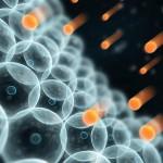 Los antioxidantes pueden provocar efectos de oxidación