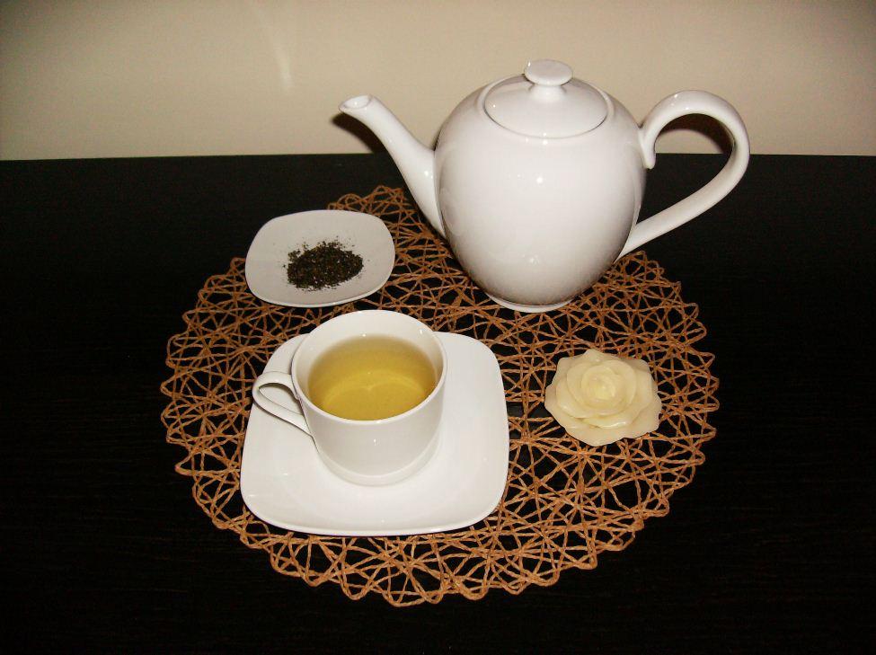 El té blanco tiene efectos positivos frente a la prediabetes