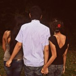 Amor libre: Pistas para principiantes