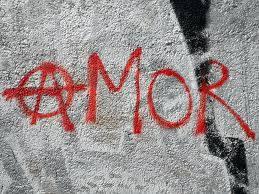 Amor grafitti