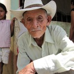 Mexicanos tenemos miedo a envejecer: Dra. Pelcastre Villafuerte