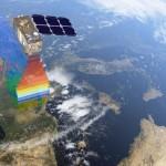 El segundo satélite de vigilancia ambiental de Copernicus, colocado en órbita con éxito