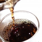 El consumo de bebidas azucaradas causa unas 184.000 muertes al año