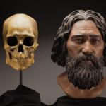 El genoma del hombre de Kennewick lo emparenta con los nativos americanos