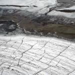 El metano del Ártico, ¿una amenaza incipiente?