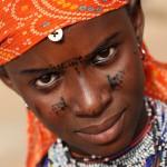 Las poblaciones del este de África presentan una gran diversidad genética