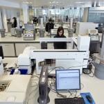 Nuevos recubrimientos autolubricantes para aplicaciones aeroespaciales