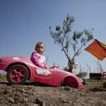 La ciencia desde el Macuiltépetl: Reconstruir  La Nación