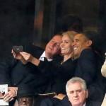 Selfies: Un mundo para…lelo-s