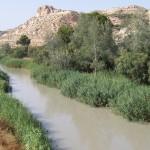 Software para rastrear el origen de la contaminación fecal en el agua