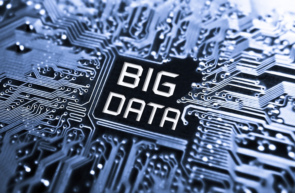Big Data y Cloud Computing: mano a mano