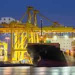 Apostar con innovación al sector marítimo elevaría 8% el PIB: experto de la Academia de Ingeniería de México