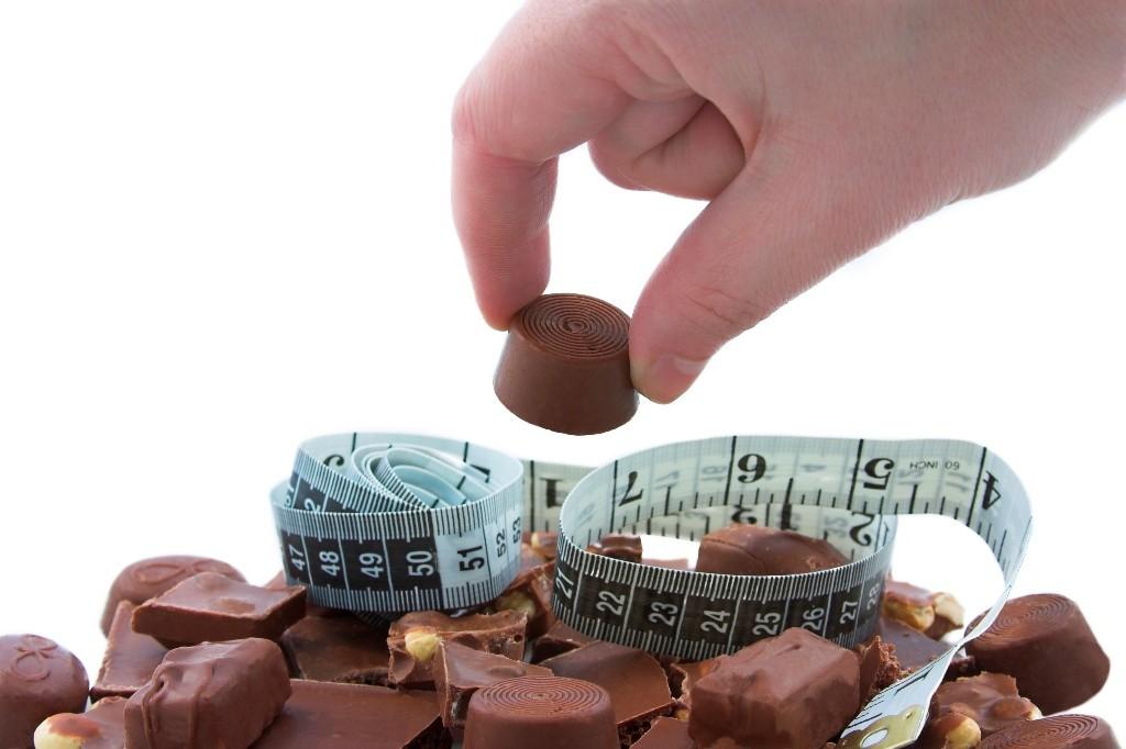El azúcar no es responsable del sobrepeso y la obesidad