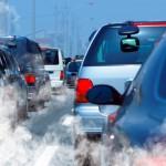 Mexicano en EU mide los daños ocasionados por contaminación del aire