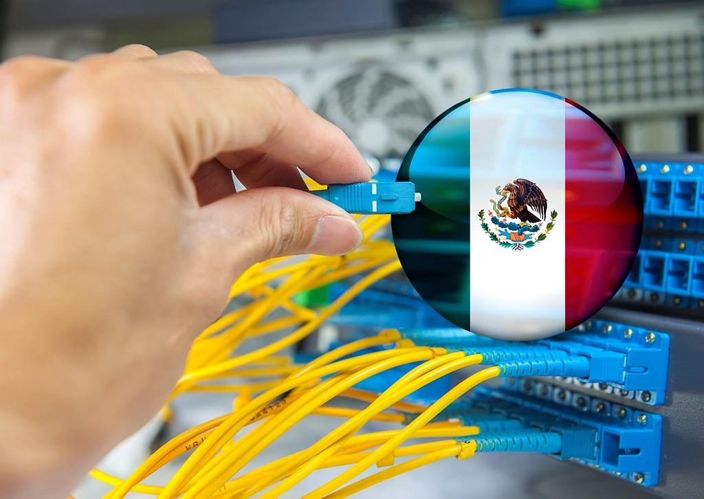 México debe iniciar el camino hacia la gobernanza digital