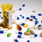 Aumentar la eficiencia en la producción de fármacos, mediante un catalizador