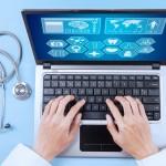 Novedoso sistema del IPN prediagnóstica enfermedades como diabetes, Parkinson o cáncer