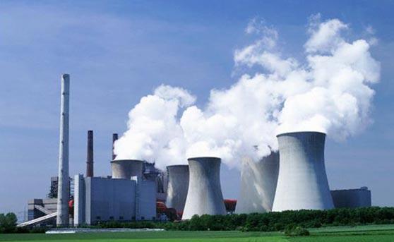 Grupos de energía limpia buscan sacar la energía nuclear de negociaciones climáticas globales
