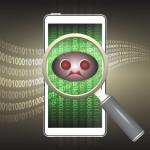 Diseña IPN sistemas de control de seguridad que atacan dispositivos móviles