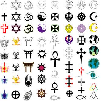 El estudio de la religión para conocer la mentalidad colectiva de las épocas