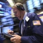 Las hormonas de los agentes de la Bolsa de Valores, pueden desestabilizar los mercados financieros