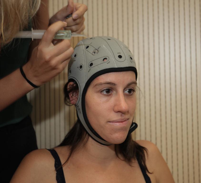 Neurociencia, tecnología, informática y creatividad, juntas al servicio de las personas con discapacidad