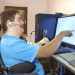 PROSPERITY4ALL: acceso a la tecnología para todos