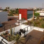 El BEA347, un edificio mexicano con doble certificación de sustentable