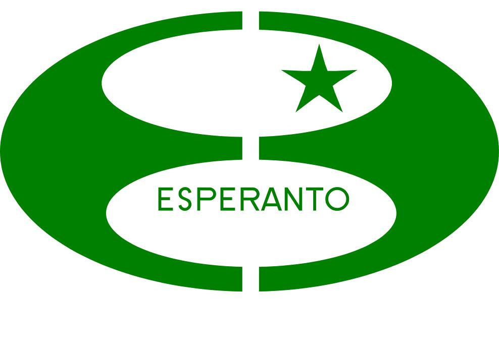 El inglés le ganó al Esperanto por tener mayor poder político y económico