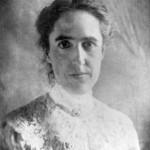 Henrietta Swan Leavitt, una mujer que dio la llave para medir la profundidad del cosmos