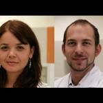 Investigadores chilenos aíslan células madre del fluido menstrual