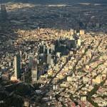 El principal problema de la Cd. de México es la inseguridad