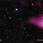 Arrojar luz sobre la materia oscura: ESO