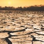 Noreste de México será inhabitable con el calentamiento global