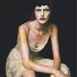 Stella, Paolo Roversi, París, 1999, Museo Thyssen-Bornemisza, Madrid